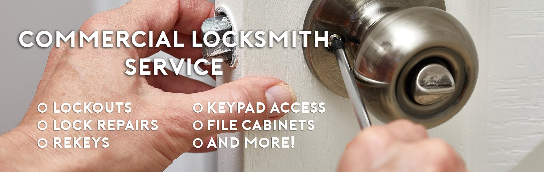 City Locksmith Shop Brooklyn, NY 718-489-9806